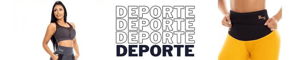 Ropa Gym Colombia | Ropa Deportiva Pitbull | Jeanspitbull.com